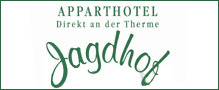 Jagdhof-Bad-Griesbach